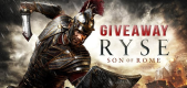 Gamesessions.com: Ryse: Son of Rome [PC] gratis zum downloaden