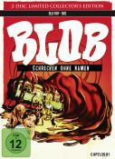 Mueller.de: The Blob Mediabook [Blu-ray] für 5,99€