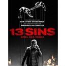 Amazon Video: 13 Sins – Spiel des Todes für 0,98€ in HD kaufen