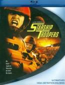 [Vorbestellung] CeDe.de: Starship Troopers (1997) im Steelbook für 13,49€ inkl. VSK