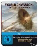Conrad.de: Happy Sommer Gutschein: 7,50€ GS ab 49€ oder 10€ GS ab 89€ Einkaufswert (z.B. Blu-ray Steelbooks ab 8,99€ und PS4-Spiele ab 14,99€).