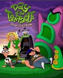 Twitch Prime: Day of the Tentacle Remastered (PC) kostenlos !