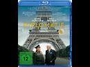 MediaMarkt.de: Diplomatie [Blu-ray] für 2,99€, Hell on Wheels – Staffel 1-4 [Blu-ray] ab 9€ …und viel Final Fantasy [PS4] ab 10€ + VSK
