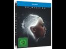 MediaMarkt.de: Ex Machina sowie Smokin' Aces im Steelbook (Media Markt exklusiv) [Blu-ray] für jeweils 14,99€ + VSK