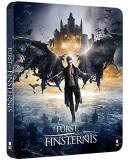 Amazon.de: Fürst der Finsternis (Steelbook Edition) [Blu-ray] für 5,39€ + VSK