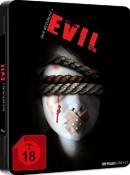 [Vorbestellung] Amazon.de: Jack Ketchums Evil – Limited Metal-Pack [Blu-ray] für 23,15€ + VSK