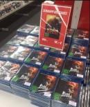 [Lokal] MediaMarkt Berlin: Kong – Skull Island [Blu-ray] für 10€