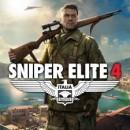 PSN: Neue Angebote mit u.a. Nioh für 31,49€ & Sniper Elite [PS4]  für 29,99€