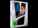 Saturn.de: Online Only Offers mit u.a. Valerian Steelbook [Blu-ray] für 19,99€ inkl. VSK + den üblichen Verdächtigen
