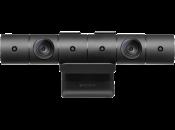 Saturn.de: Late-Night-Shopping mit u.a. PS4 Kamera + PS Plus 12 Monate für 79,99€ inkl. VSK
