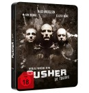 [Vorbestellung] Amazon.de: Pusher I-III – Die Trilogie – Limitieres Metalpack [Blu-ray] für 21,87€ + VSK