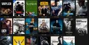 Rakuten.tv: 5 Filme z.T. in HD für 5€!