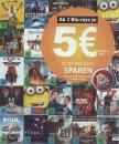 Real: ab 3 Blu-rays je 5€ und mehr (nur lokal?)
