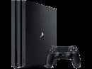 Saturn.de: PlayStation 4 Pro 1TB + Crash Bandicoot für 333€ & Xbox One S 500 GB + 2. Controller inkl. 7 Spiele für 279€ inkl. VSK