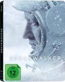 [Vorbestellung] Amazon.de: Spacewalker Limitiertes Steelbook (+ Blu-ray 2D) für 29,99€ inkl. VSK