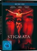 [Vorbestellung] Amazon.de: Stigmata – Limitierte Collector's Edition im Mediabook [Blu-ray] für 22,99€ inkl. VSK