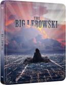 [Vorbestellung] Zavvi.de: The Big Lebowski – Limited Steelbook (Zavvi exkl.) [Blu-ray] 19,99€ inkl. VSK