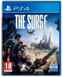 Amazon.co.uk: The Surge [PS4 & One] für je 25,08€ inkl. VSK