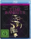 OFDb.de: diverse Blu-rays, z.B. Chocolate für 4,98€ und Time Bandits für 3,98€ + VSK