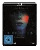 Arte: Under the Skin kostenlos streamen