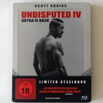 Undisputed-4-Steelbook-03