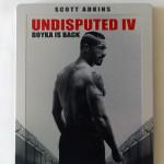 Undisputed-4-Steelbook-05