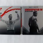 Undisputed-4-Steelbook-07