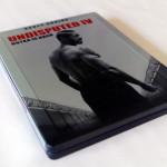 Undisputed-4-Steelbook-08