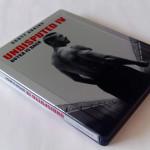 Undisputed-4-Steelbook-09