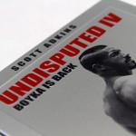 Undisputed-4-Steelbook-10