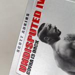 Undisputed-4-Steelbook-11