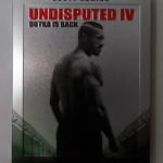 Undisputed-4-Steelbook-12