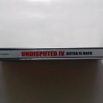 Undisputed-4-Steelbook-18
