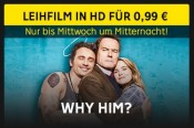 Rakuten.tv: Why him? in HD für 0,99€ streamen