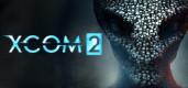 Steam: Free Weekend mit XCOM II vom 24. – 27.08. [PC]