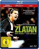 Amazon.de: Prime Deals – Bis zu 41% reduziert: Fußball DVDs & Blu-rays (Nur gültig für Prime Kunden!)