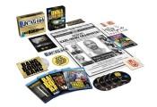 Rakete-shop.de: Bang Boom Bang (Limited Grabowski Gold Edition) [5 DVDs + 1 CD] für 27,33€ + VSK