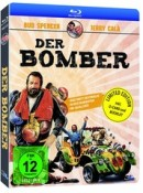 Amazon.de: Der Bomber – O-Card Version (exklusiv bei Amazon.de) [Blu-ray] [Limited Edition] für 3,97€ + VSK