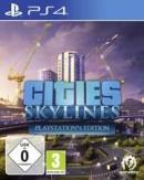 voelkner.de: 5,55€ Gutschein ab 30€ MBW + VSK-freie Lieferung z.B. Cities: Skylines [PS4] für 27,39€