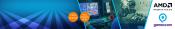 Saturn.de: GamesCom Angebote z.B. Watch Dogs 2 [PS4/One] für 19,99€ inkl. VSK