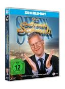 rakete-shop.de: Die Harald Schmidt Show – Viel Bestes aus Zweihundert Jahren: 1995-2003 (SD on Blu-ray) [2 BDs] für 13,79€ + VSK