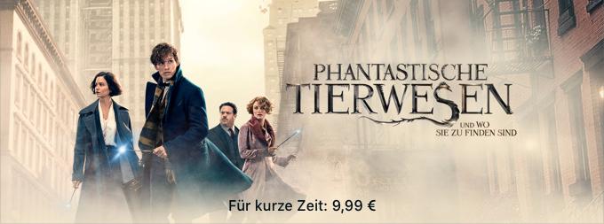itunes_phantastische_tierwesen