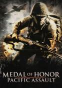 Origin.com: Medal of Honor Pacific Assault (PC-Download) gratis