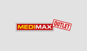 Medimax: 3 Blu-rays für 15€