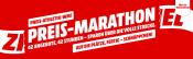 MediaMarkt.de: Preis-Marathon Aktion mit z.B. Monster Hunter 4 Ultimate (3DS) und Mario Golf World Tour (3DS) für je 15€ inkl. VKS