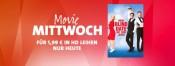 iTunes: Movie Mittwoch – Mein Blind Date mit dem Leben für 1,99€ in HD leihen