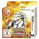 real.de: Nintendo Pokémon Mond bzw. Sonne + Steelbook – 3DS für je 29,77€ inkl. VSK