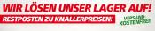 Real.de: Restposten zu Knallerpreisen z.B. Inazuma Eleven 3 – Team Oger greift an!  3DS für 7,77€ inkl. VSK