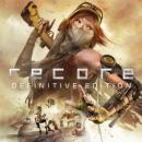 [Preisfehler] Xbox.com: Recore: Definitive Edition & Rainbow Six Siege [PC & One] gratis
