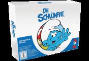 MediaMarkt.de: Gönn Dir Dienstag – Die Schlümpfe – Collector's Edition [DVD] für 55€ inkl. VSK
